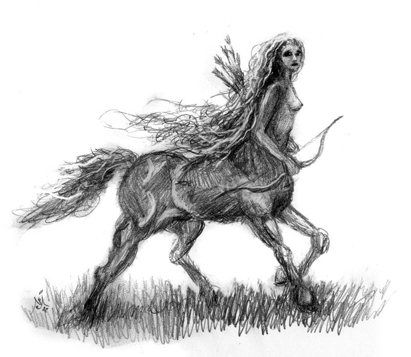 13_02_4151s_Centaur_maiden001_BW_enh_800