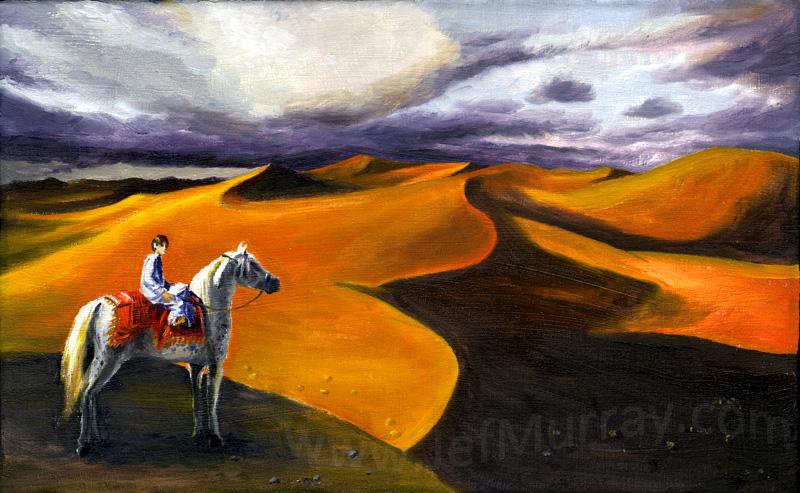13_01_500_Across_the_desert_enh_800