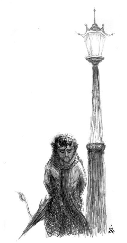 13_05_13_3182s_Tumnus_and_lamp_post002_BW_enh_800