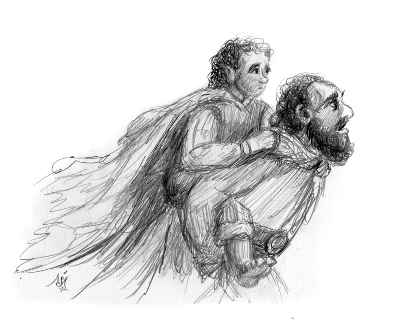 13_06_4193s_Bilbo_and_dori001_enh_800