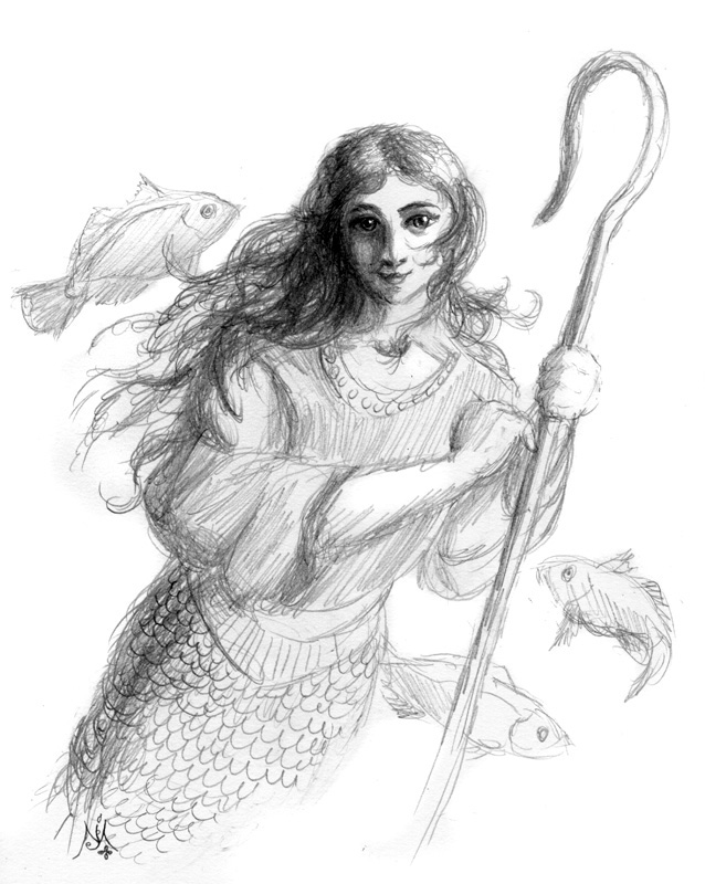 13_07_4203s_Lucys_mermaid001_enh_800
