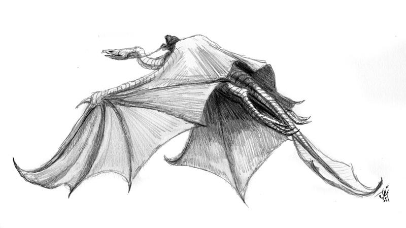 13_08_4213s_Winged_wraith001_BW_enh_800