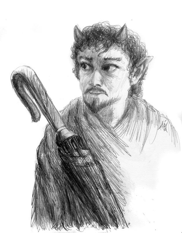 11_10_Tumnus_sketch001_BW_enh_800