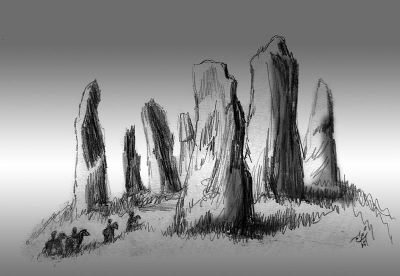 13_09_4236s_Standing_stones001_BW_enh_800_enh