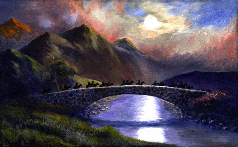 11_08_476_The_last_bridge_enh_800