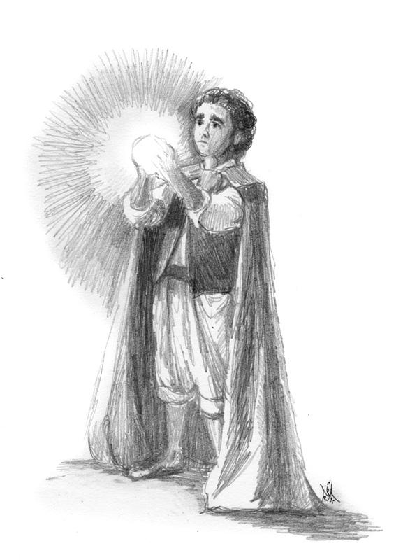 13_11_4261s_Bilbo_with_the_arkenstone001_BW_enh_800