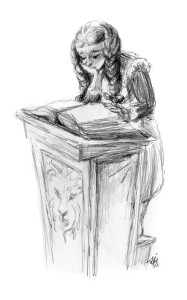 10_08_Lucy_and_the_spellbook_sketch001_enh_BW_700