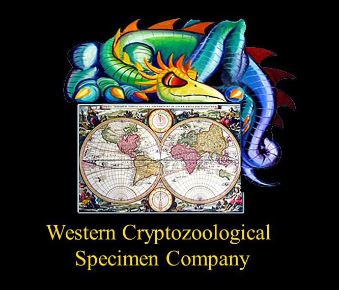 Western_Cryptozoological_Logo