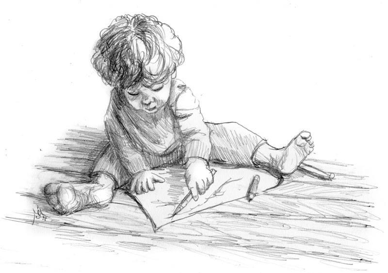 drawing_child