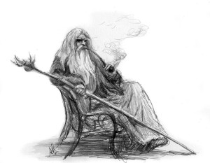 11_11_Gandalf_sketch001_BW_enh_800