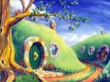 Shire Dreams