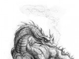 The Young Glaurung