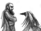 Thorin & Roäc