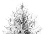 A Quickbeam Christmas