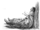 Boromir Fallen