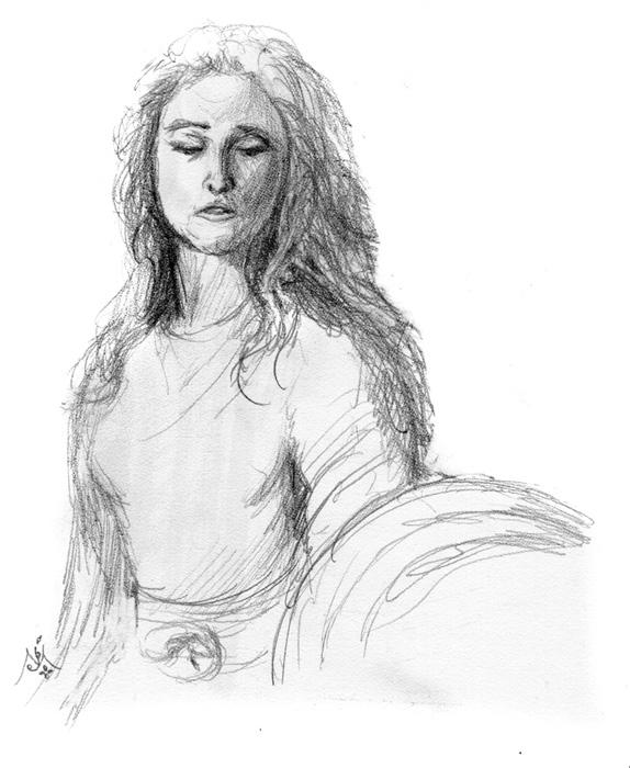 12_08_Eowyn_sketch001_BW_enh_700