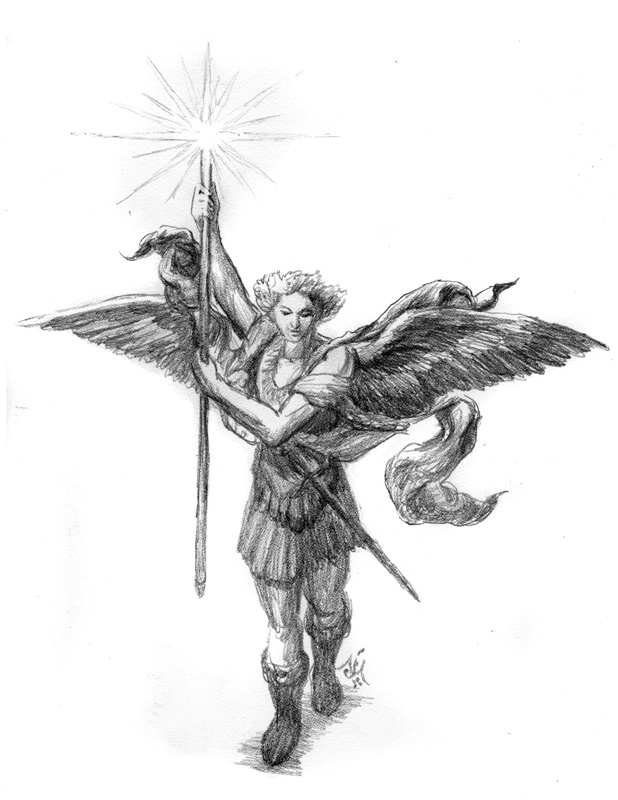 12_12_4125s_Angel_sketch001_BW_enh_800 (1)