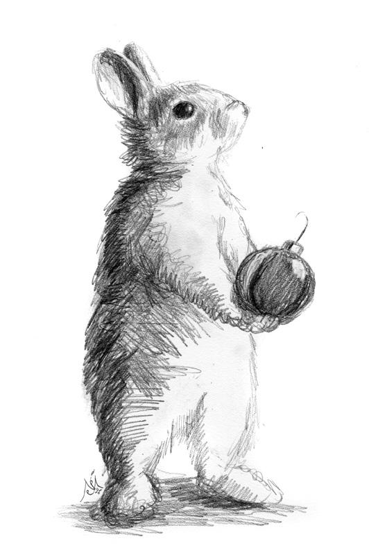 12_12_4129s_Narnian_bunny001_BW_enh_800