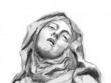 The Ecstasy of St. Teresa (Bernini)