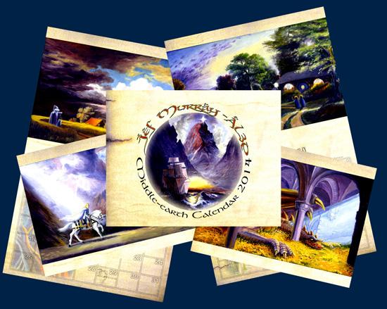 jm_calendar_advertising_image_2014_02_550_enh