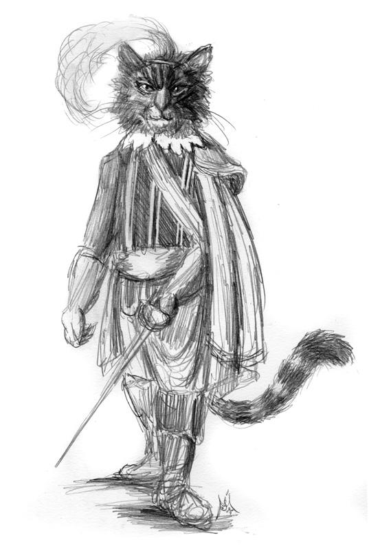 13_11_4256s_Cavalier_cat001_BW_enh_800