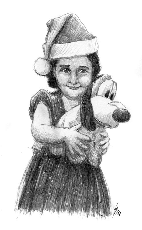 13_12_4265s_Christmas_memories001_BW_enh_800