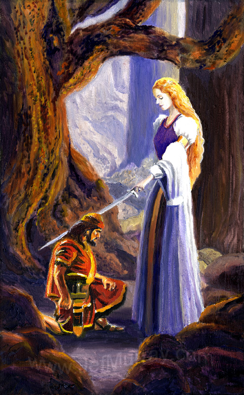 14_03_519_Knighting_of_gimli_enh_800