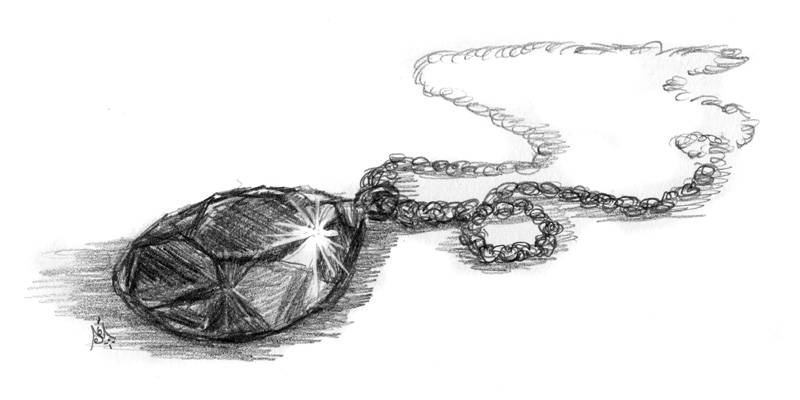 14_11_4371s_Crystal_sketch001_BW_enh_800