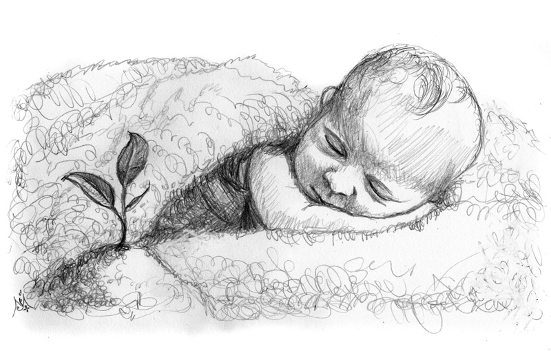 15_01_4382s_Sleeping_newborn001_BW_enh_800