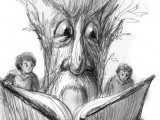 Tolkien Reading Day 2015