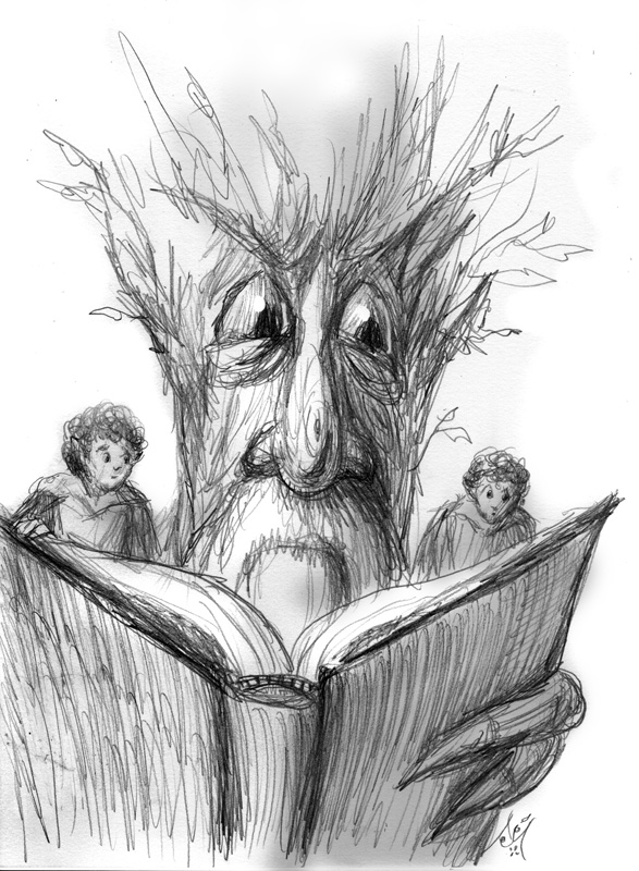 15_03_4401s_Tolkien_reading_day_2015001_enh_800