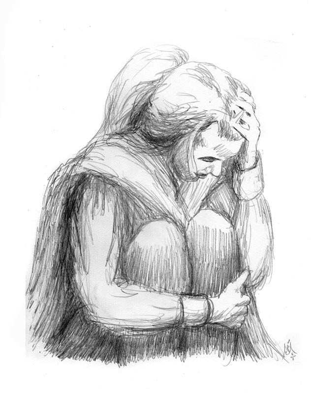 15_05_4411s_Jill_in_tears_sketch001_BW_enh_800